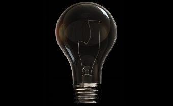 Плановое отключение электроэнергии 17.01.2019 с 09.00 до 10.00