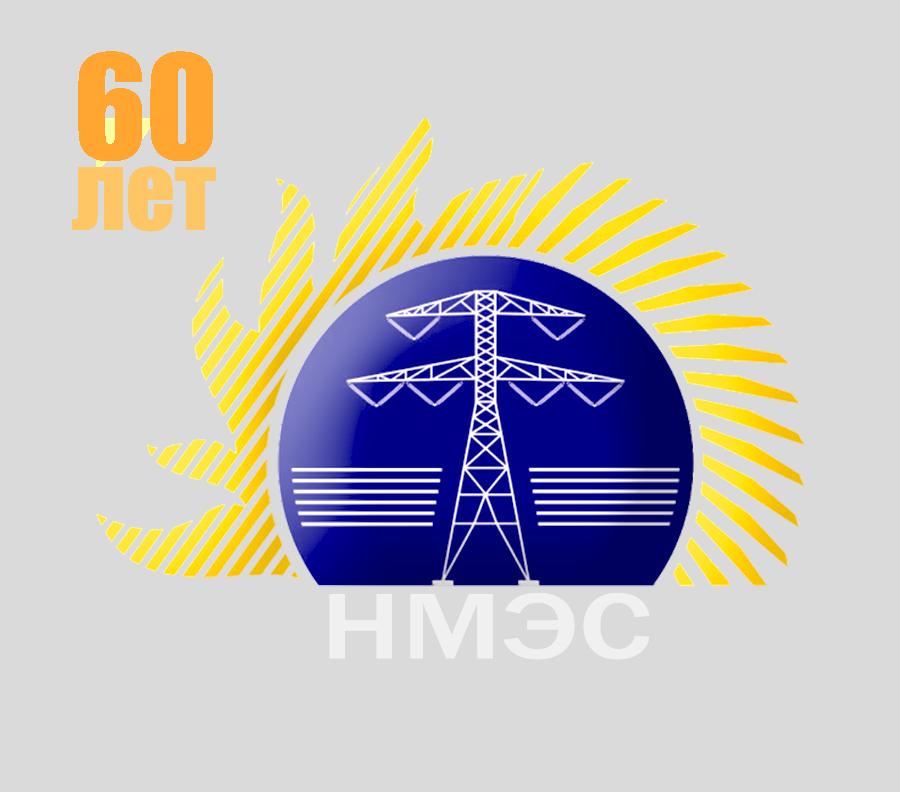 nm-energy.ru