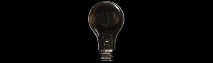 Плановое отключение электроэнергии 22.11.2019 с 0.00 до 04.0